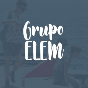 Grupo ELEM
