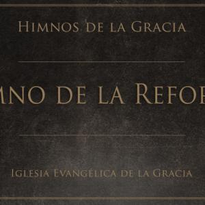 Himno de la Reforma