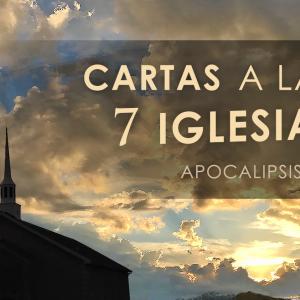 11 – Barcelona, ¡escucha!